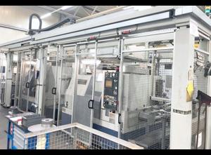 Promot Automation EPL Промышленный робот