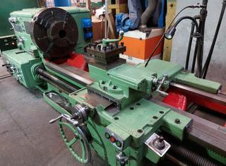 1M64x2800 2800 mm P210923035