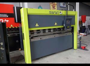 Safan SMK-K 50-2550 TS1 Abkantpresse CNC/NC