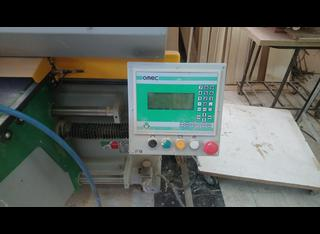 OMEC F9 P210924012