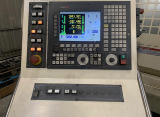 Johnford DMC 2100 H P210924031
