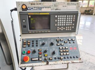 Supermax YCM-V 188B P210924051