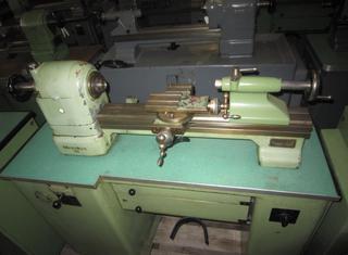 Schaublin 102-80 P210924077