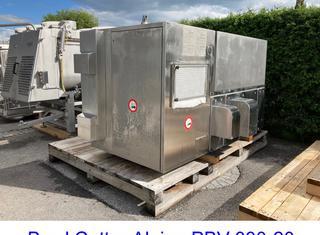 Alpina PBV 330-20 P210924081