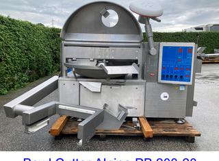 Alpina PB  200-20 P210924082