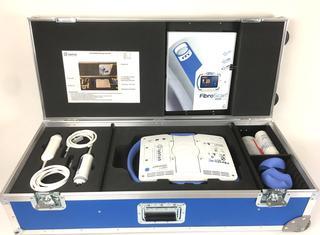 Echosens Fibroscan Mini 430 P210924097