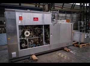 Plnící stroj - potravinářský průmysl ELOPAK P-M30D