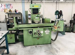 GER  RS 65/35 Tool grinding machine
