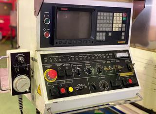 Komatsu BTM06YS P210925078