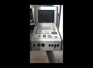 DECKEL DMU 80 monoBLOCK P210927006
