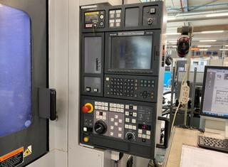 Mori Seiki SH403 P210927033