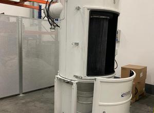 Extor 4100r5 Dust Extractor