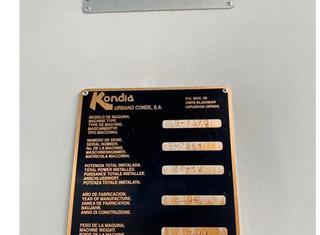 KONDIA B 1370 P210927062