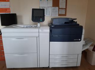 Xerox Versant 180 P210928023