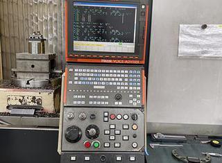 MAZAK VTC-800/30SR P210928038