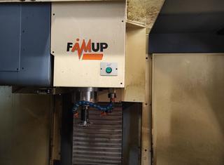 FAMUP MC100 EVOLUTION P210928047