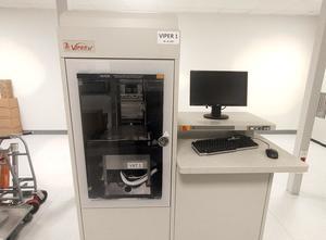 3D tiskárna 3d systems inc. Viper Si2
