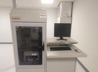 3d systems inc. Viper Si2 P210928052