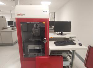 3D tiskárna 3d systems inc. Viper HA