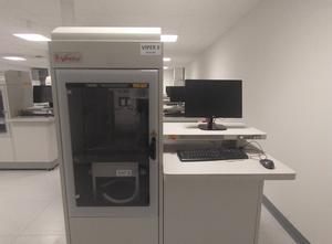 3D systems inc. Viper Si2 3D Printer