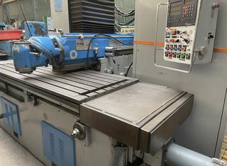 FIAS AF-2000x800 CNC P210928089