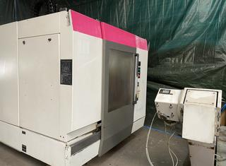 STAMA MC 330/S P210928094