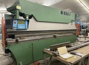 HACO  PPES50150 Abkantpresse CNC/NC