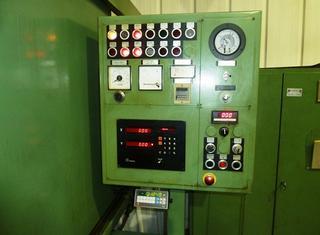 TBT T30-1000 P210928114