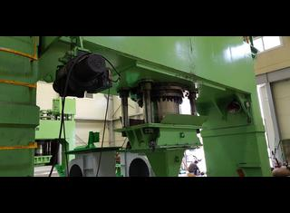 Hyup Sung 2000 ton P210929006
