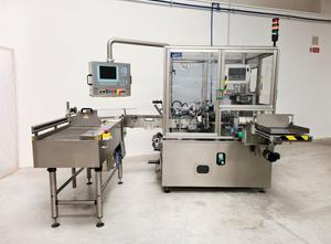 NERI RL 450 Etikettiermaschine