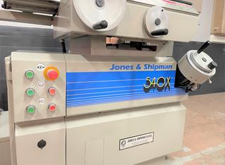 Jones & Shipman 540X P210929023