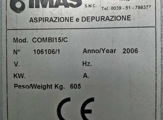 Imas Combi 15 P210929030