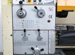 GIANNI BONZA I.T. 250 BL P210930006