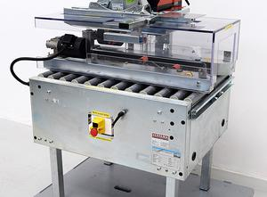 Páskovací stroj Soco T10