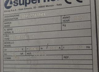 SUPERFICI Compact 3R P210930044