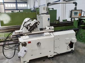 Used Pfauter P 160 H Cnc gear hobbing machine
