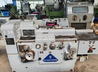Klingelnberg AGW 30 A P210930047