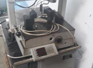 BMD Machine for setting tools P210930079