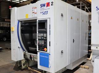 SW BA S 03 P210930090