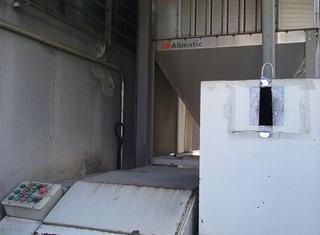 MECANOFIL/ALIMATIC 28/45 S25 P210930100