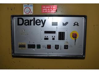 Darley GS 3000x6 P40331028