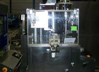 Kilian S250/32 P80716050