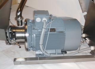 PVS 180 HD P210622023