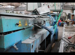 Union 120mm -L/D 35 P210624085