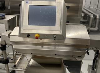 Unifill Italy TF02/EP-300 P210930009