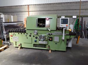 Reishauer UL Gear grinding machine