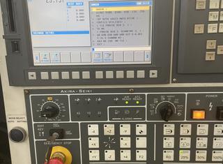 Akira Seiki V5.5XP P211001014