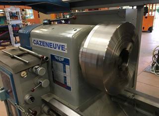 Cazeneuve HB725 P211001015