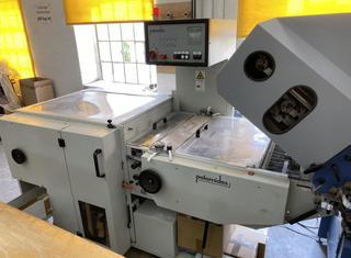 MBO T 700-6 P211001022