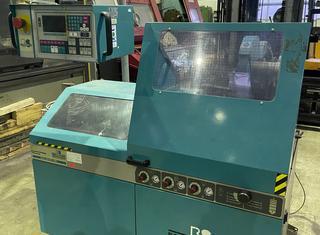 Berg & Schmid Velox 350 VA P211001028